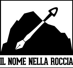 Il-nome-nella-roccia-logo