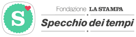 logo-sdt